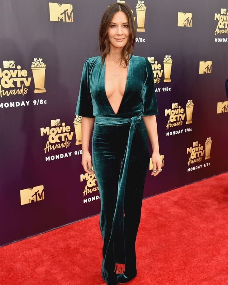 MTV_Movie_Tv_Awards 2018_021