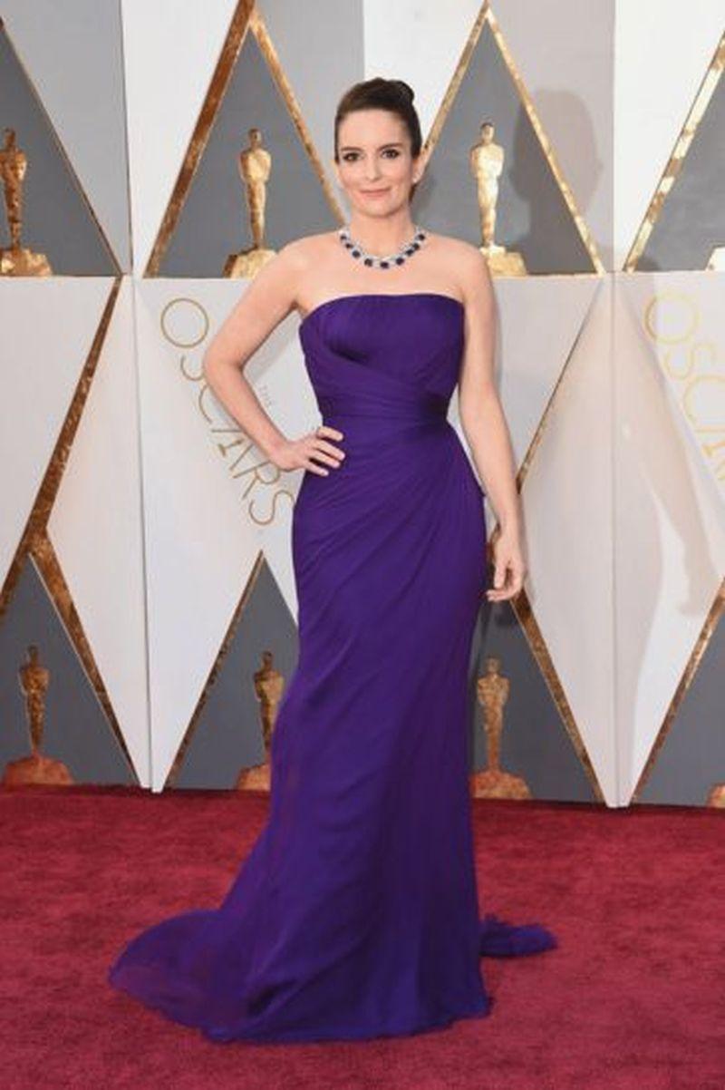 Oscar 2016 - 12