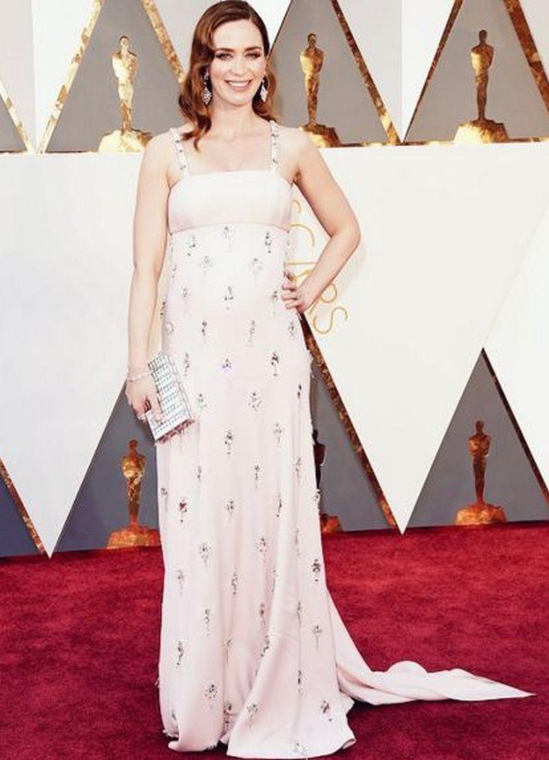 Oscar 2016 - 15