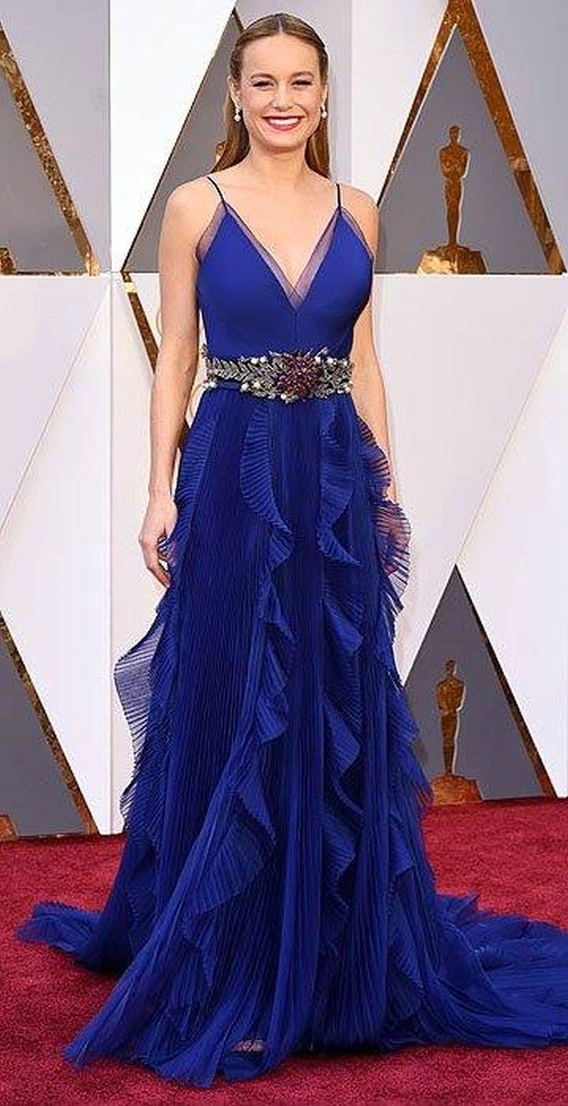 Oscar 2016 - 4
