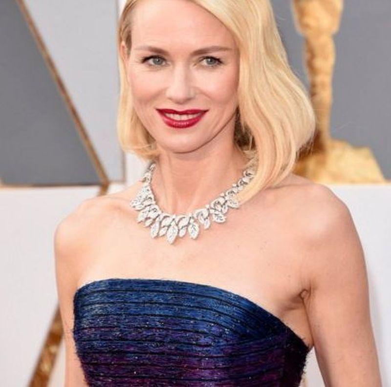 Oscar 2016 - 8
