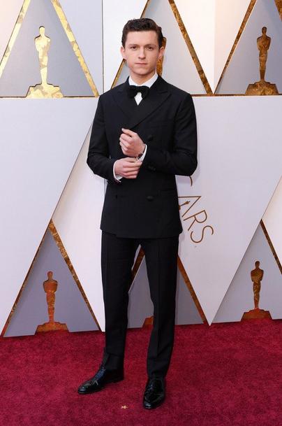 Oscar 2018 02