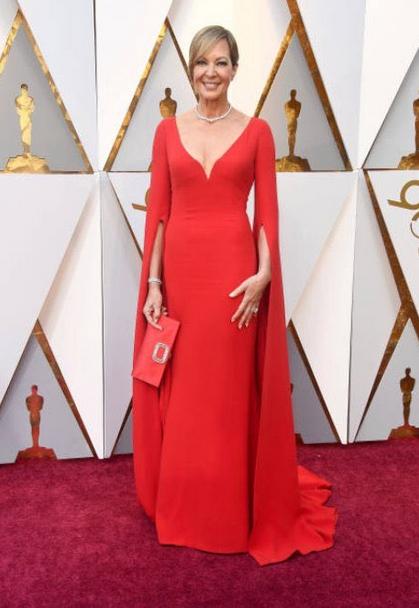 Oscar 2018 05
