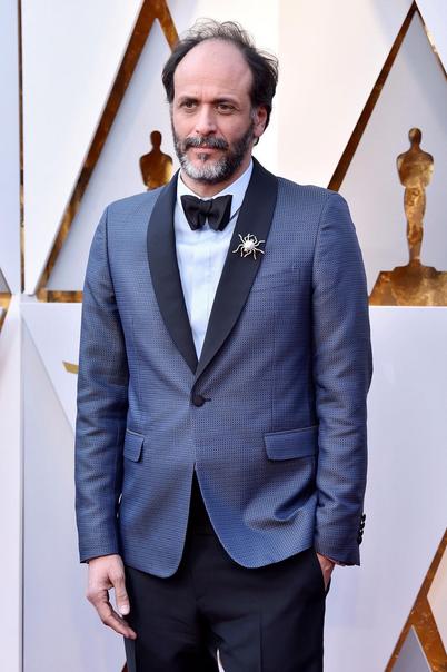 Oscar 2018 07
