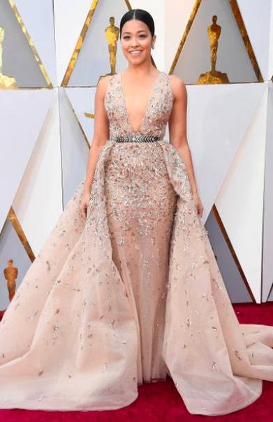 Oscar 2018 11