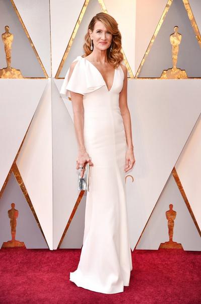 Oscar 2018 12