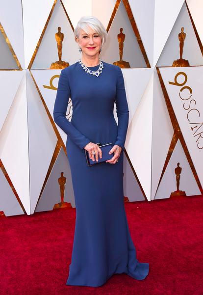 Oscar 2018 14