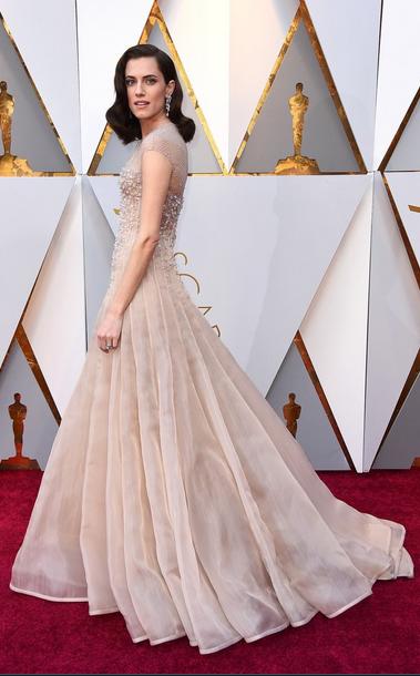 Oscar 2018 16