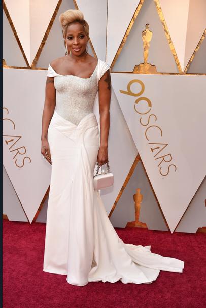 Oscar 2018 23