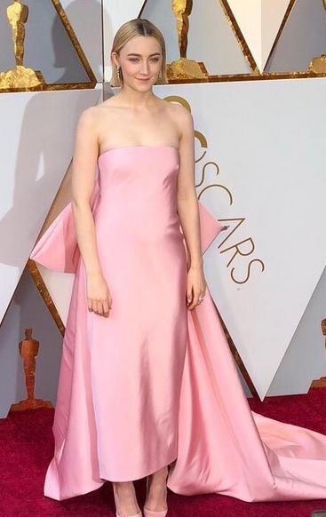 Oscar 2018 24