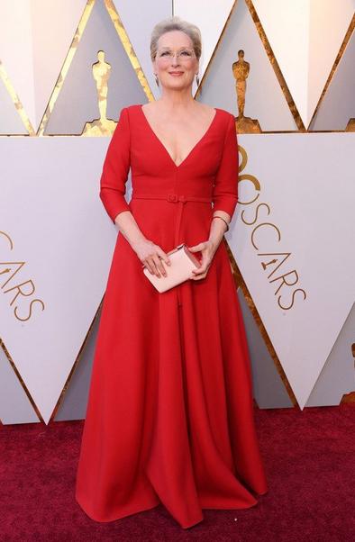 Oscar 2018 28