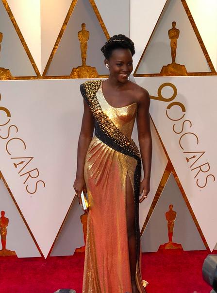 Oscar 2018 30