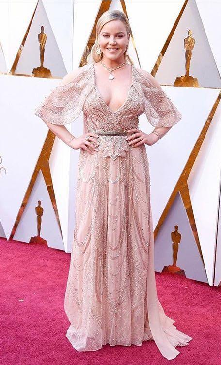 Oscar 2018 09
