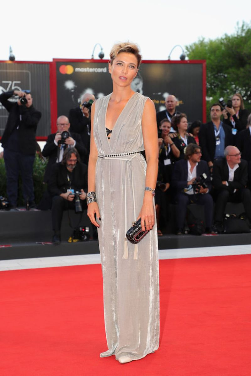 look_ottavo_red_carpet_venezia75_07