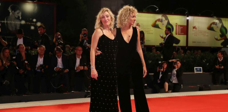 look_ottavo_red_carpet_venezia75_010