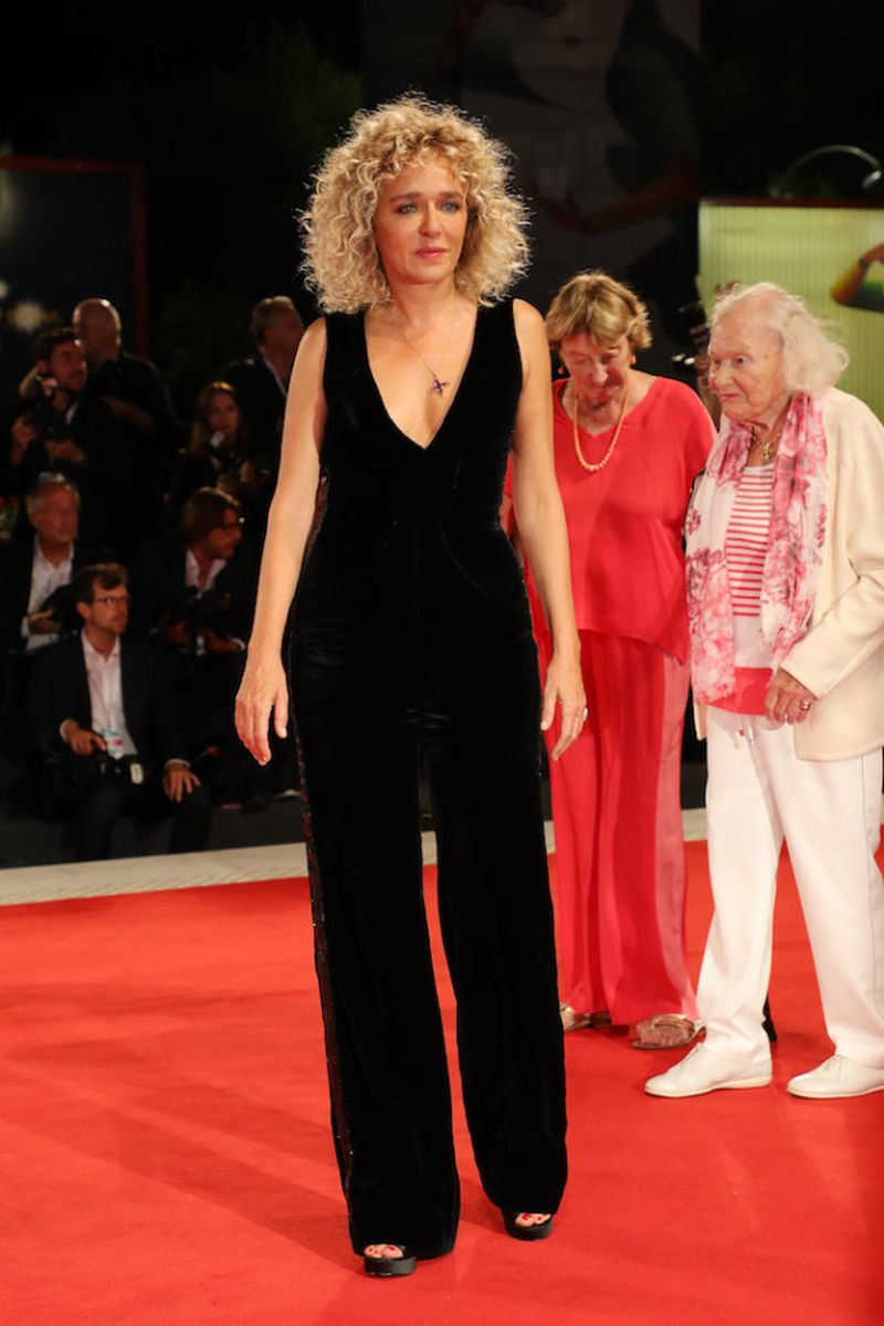 look_ottavo_red_carpet_venezia75_011