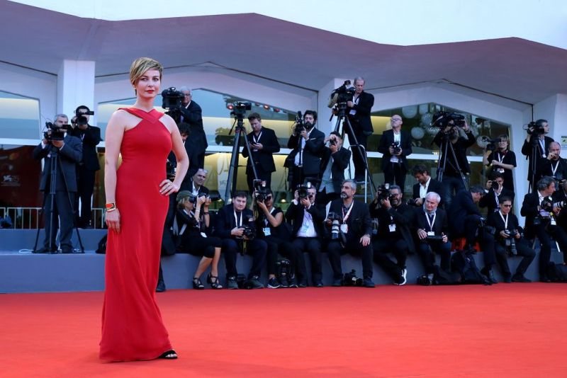penultimo_red_carpet_venezia75_001