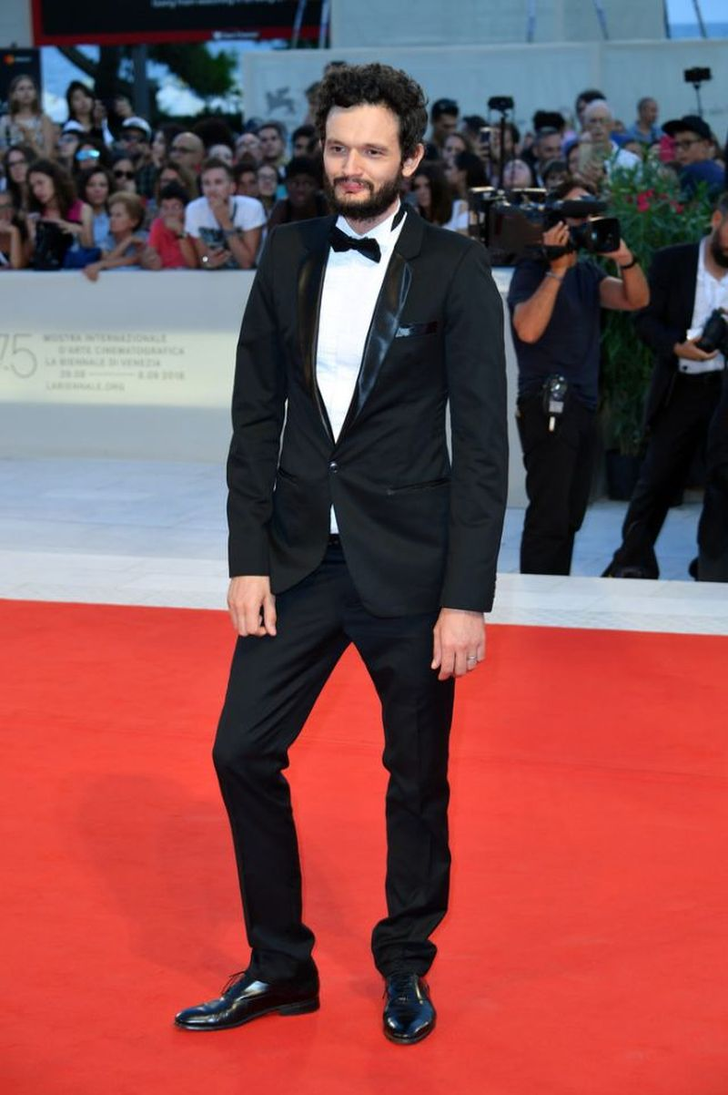 penultimo_red_carpet_venezia75_004