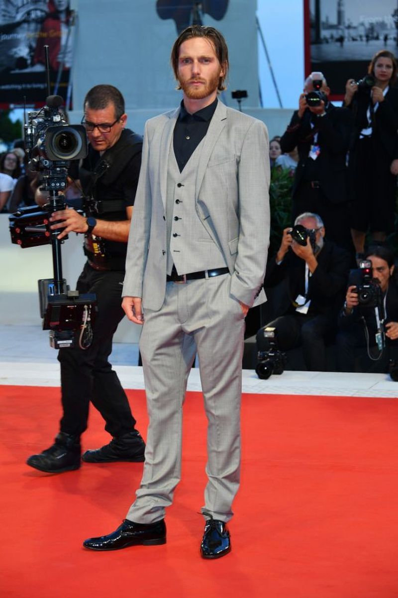 penultimo_red_carpet_venezia75_006