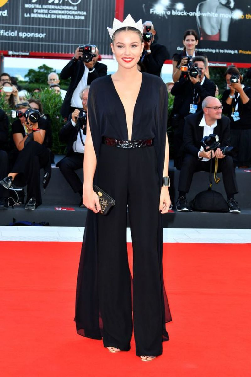 penultimo_red_carpet_venezia75_011