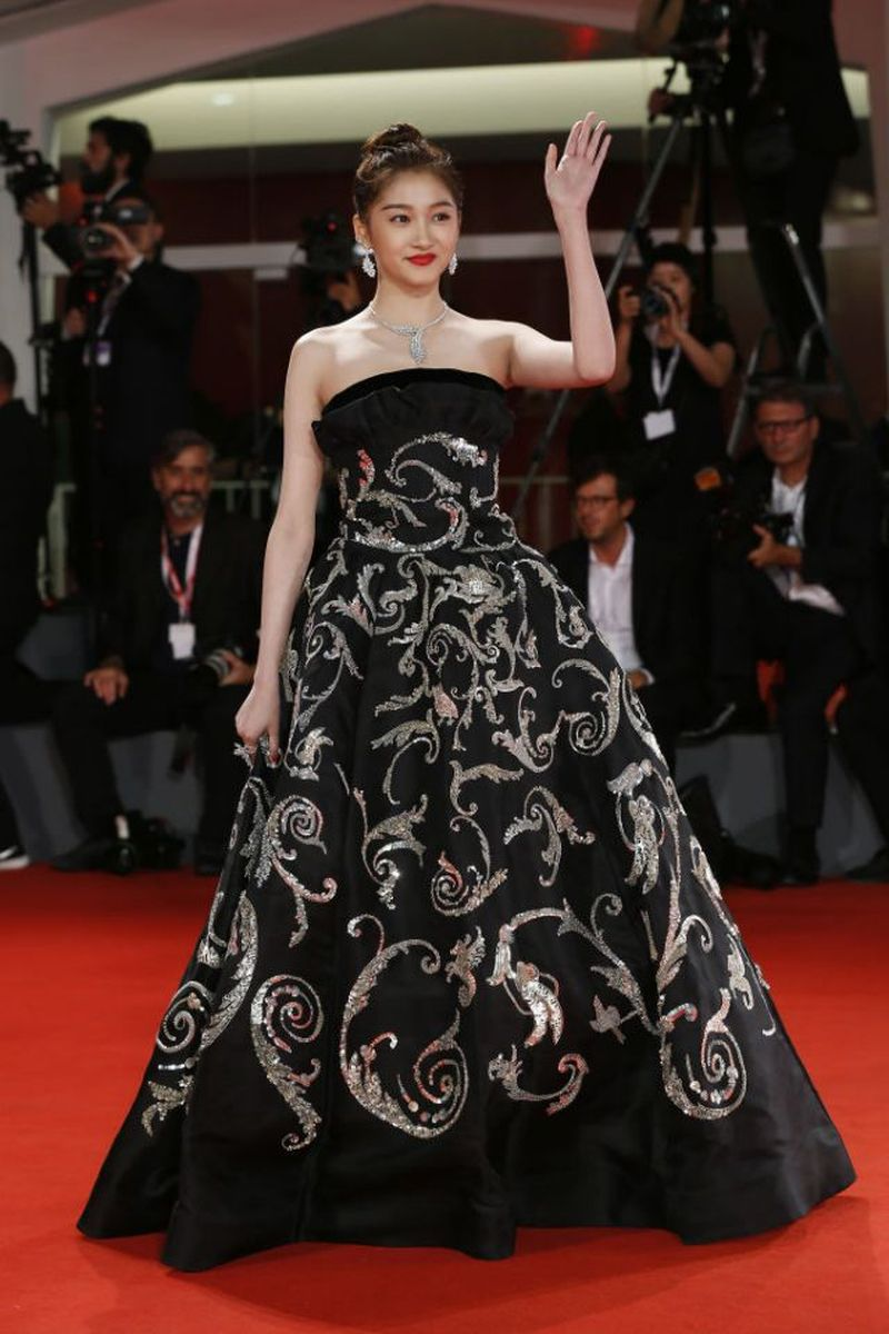 penultimo_red_carpet_venezia75_014