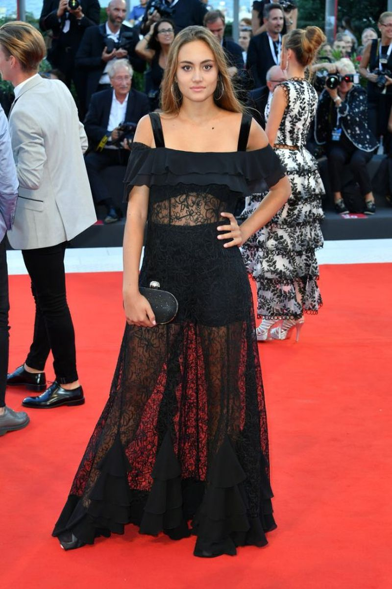 penultimo_red_carpet_venezia75_015
