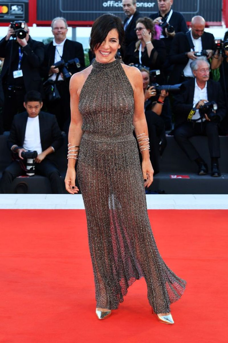 penultimo_red_carpet_venezia75_017