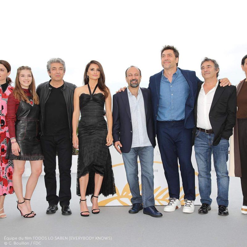 photocall_cannes_2018_001