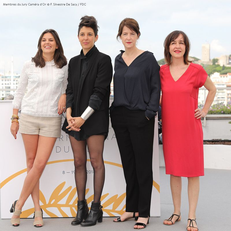 photocall_cannes_2018_002