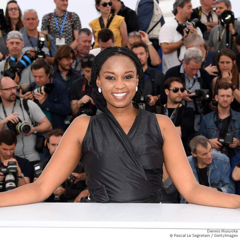photocall_cannes_2018_003