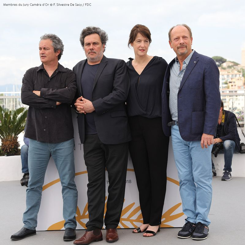 photocall_cannes_2018_004