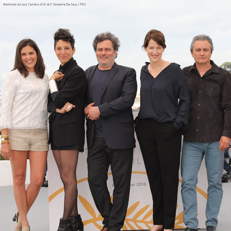 photocall_cannes_2018_005