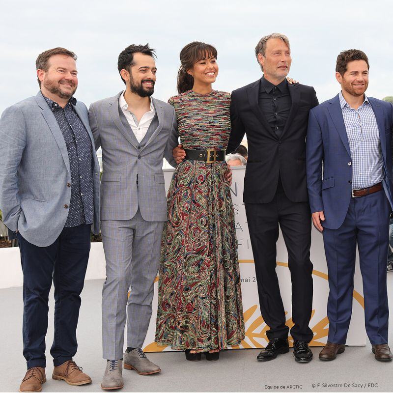 photocall_cannes_2018_007