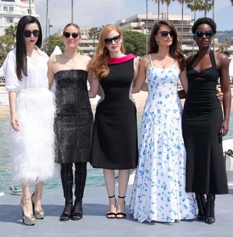 photocall_cannes_2018_009