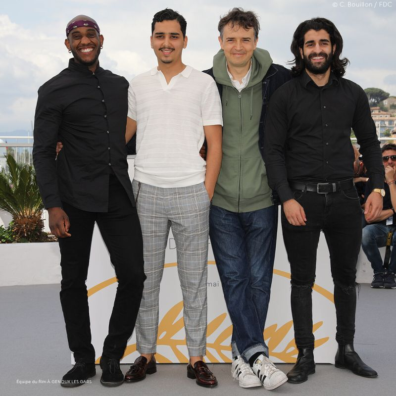 photocall_cannes_2018_012