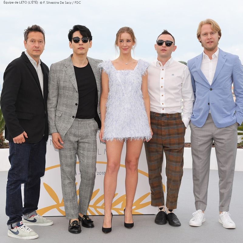 photocall_cannes_2018_015