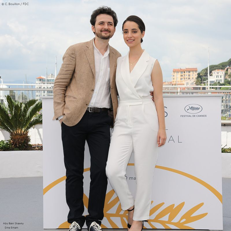 photocall_cannes_2018_017