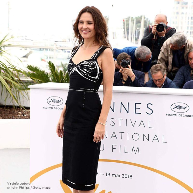 photocall_cannes_2018_019