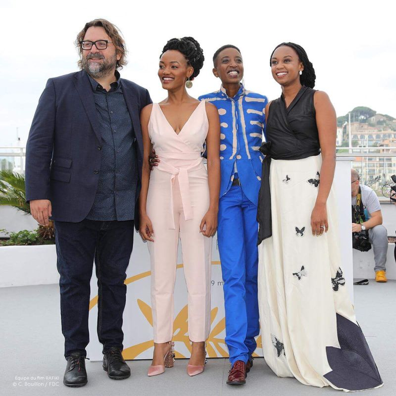 photocall_cannes_2018_022