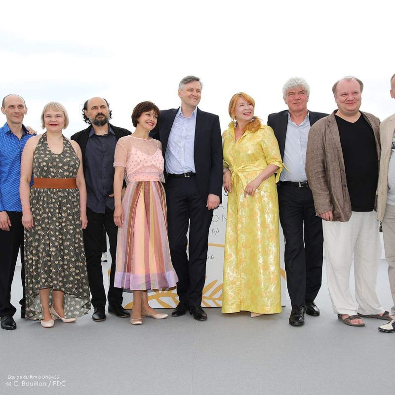 photocall_cannes_2018_023