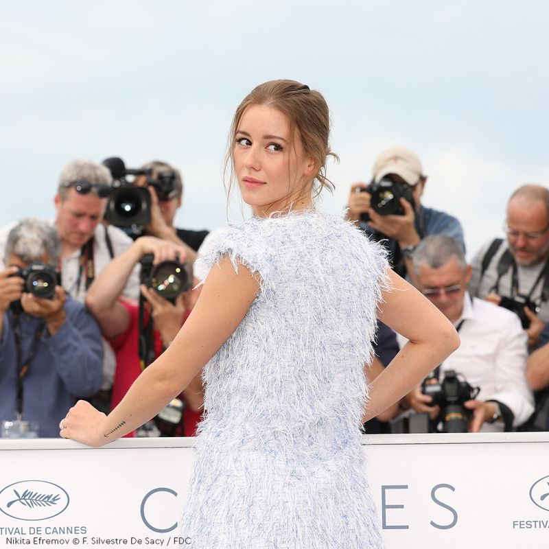 photocall_cannes_2018_025