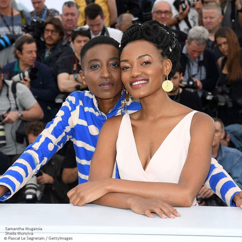 photocall_cannes_2018_026