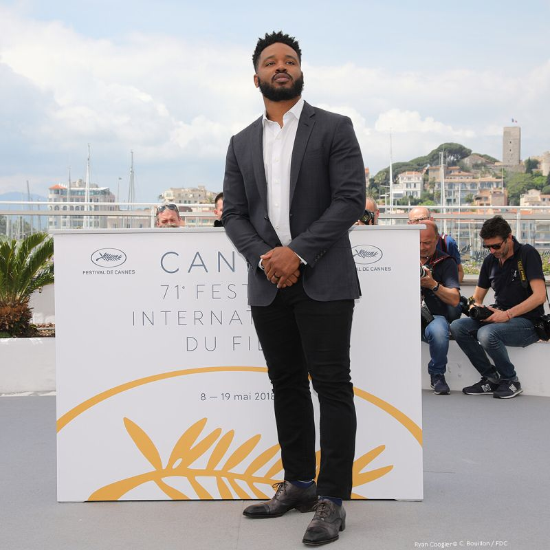photocall_cannes_2018_027