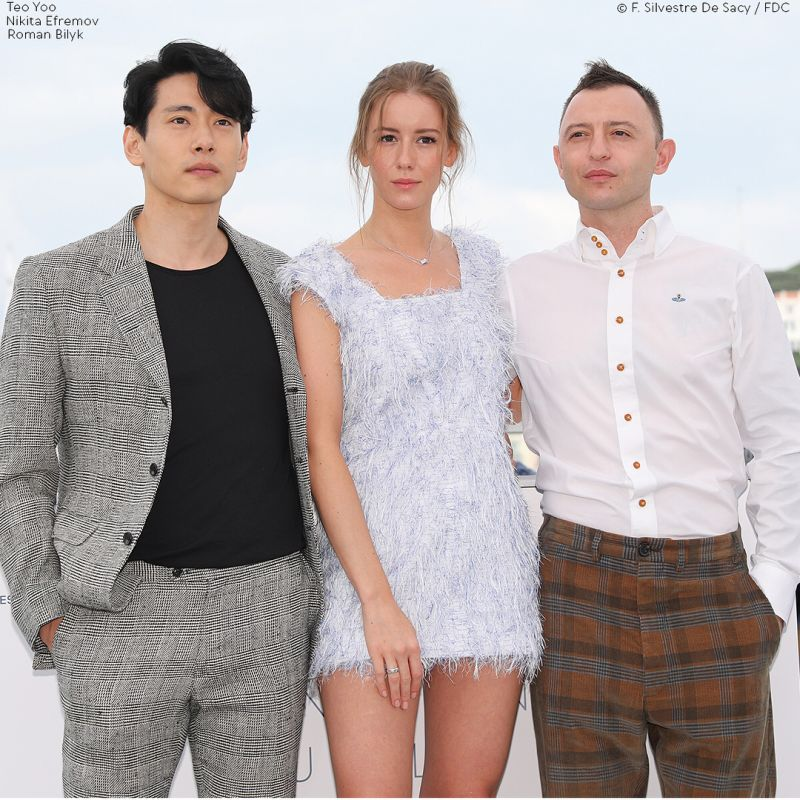 photocall_cannes_2018_028