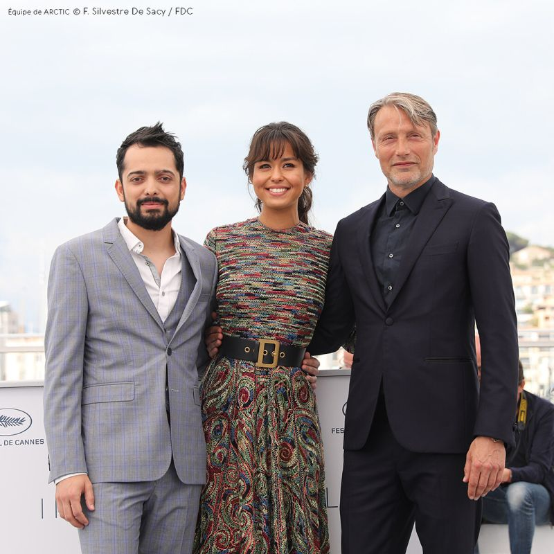 photocall_cannes_2018_029
