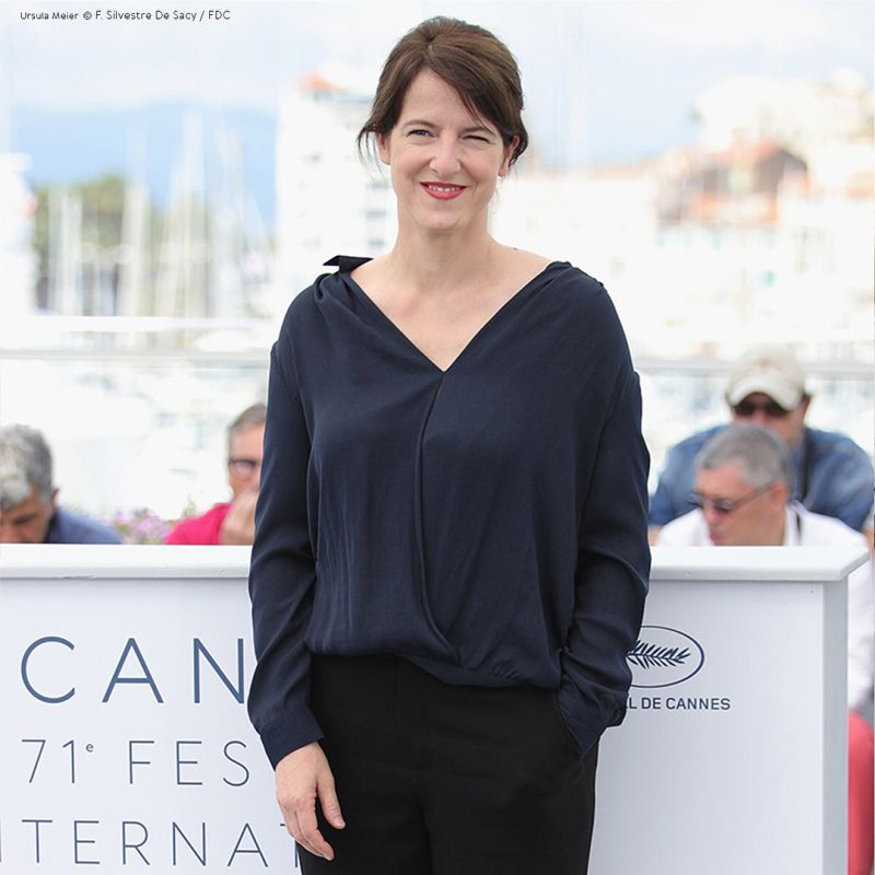 photocall_cannes_2018_030