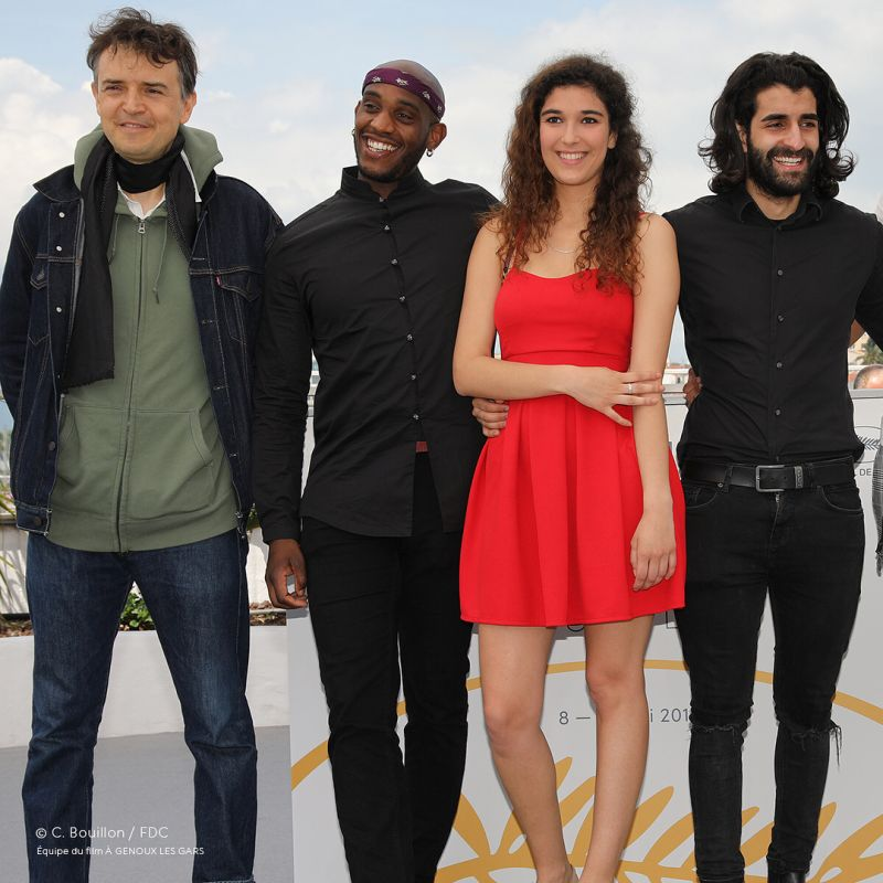 photocall_cannes_2018_032
