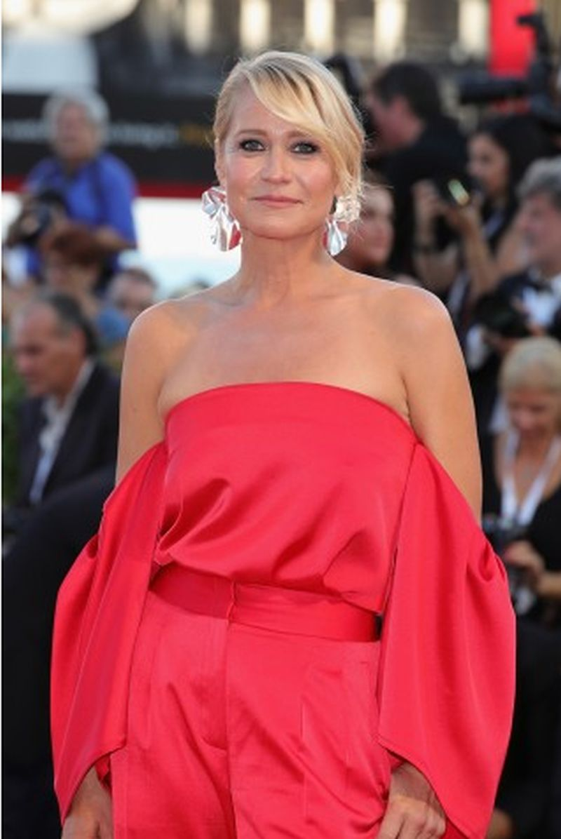ultimo_red_carpet_venezia75_004
