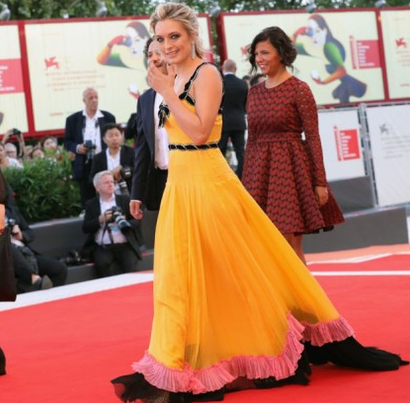 ultimo_red_carpet_venezia75_009