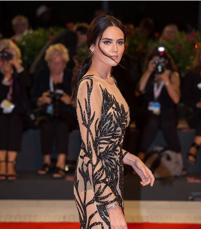 ultimo_red_carpet_venezia75_011